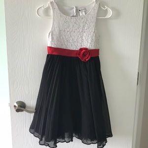 Christmas 🎄 Dress